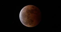 eclipse-de-luna-dest