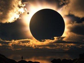 Eclipse-solar-total-el-13-14-noviembre-de-2012
