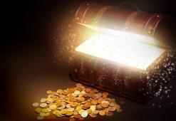 riqueza-espiritual