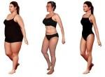 perder-peso-rapidamente-300x220