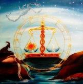 Luna-Nueva-en-Libra-Lunacion-Astrologia-El-Cielo-la-Tierra-y-Yo