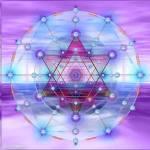 holograma de purificacion