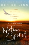 kindling_the_native_spirit_rgb_0