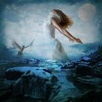 luna-nueva-en-escorpio-predicciones2015net