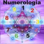 numerologia