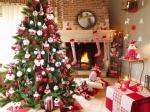 arbol-de-navidad-decoracion-1