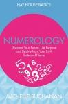 numerology-rgb