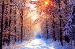 solsticio_de_invierno1-620x413