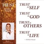 trust-in-god_iyanla-vanzant