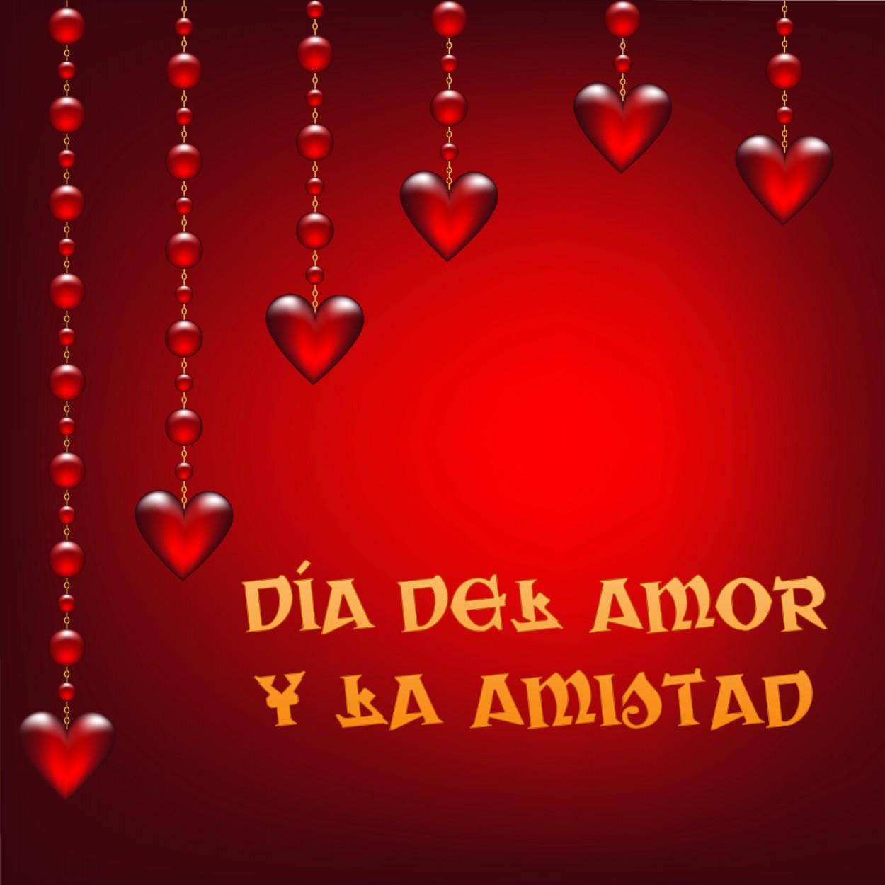febrero mes del amor fechas rituales año del mono rojo lunas