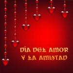 Día-del-Amor-y-la-Amistad-Imagen-de-la-tarjeta-K
