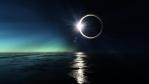 eclipse-2016