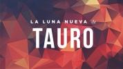 ARG Luna Tauro