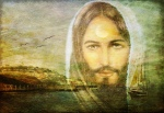 jesus-viajero5