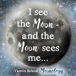 moon-meme-640x640-1505