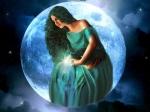 Luna-Llena-Acuario