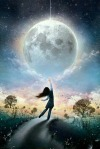 luna-tomarla