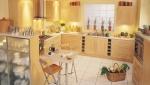 decorar-la-cocina-segun-el-feng-shui2