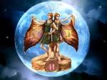 luna-llena-en-geminis-2