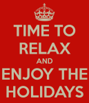 time-to-relax-and-enjoy-the-holidays